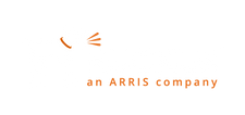 ruckus-white-two-color-logo.png