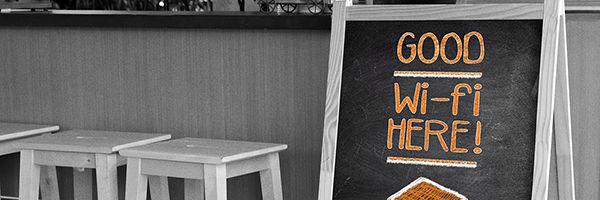 banner-smallbusiness_chalk-_wifi_600x200
