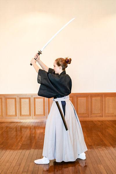 LAST SAMURAI OSAKA ラストサムライ 大阪