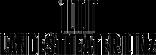 landestheater-linz-logo.png
