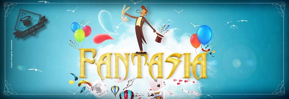 Fantasia Klein  klein3.jpg