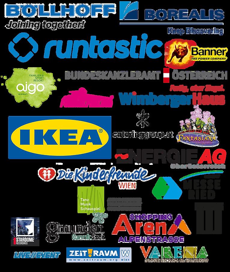 Logo-Sammlung Juli 2019.png