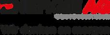 energieag-logo-final2.png