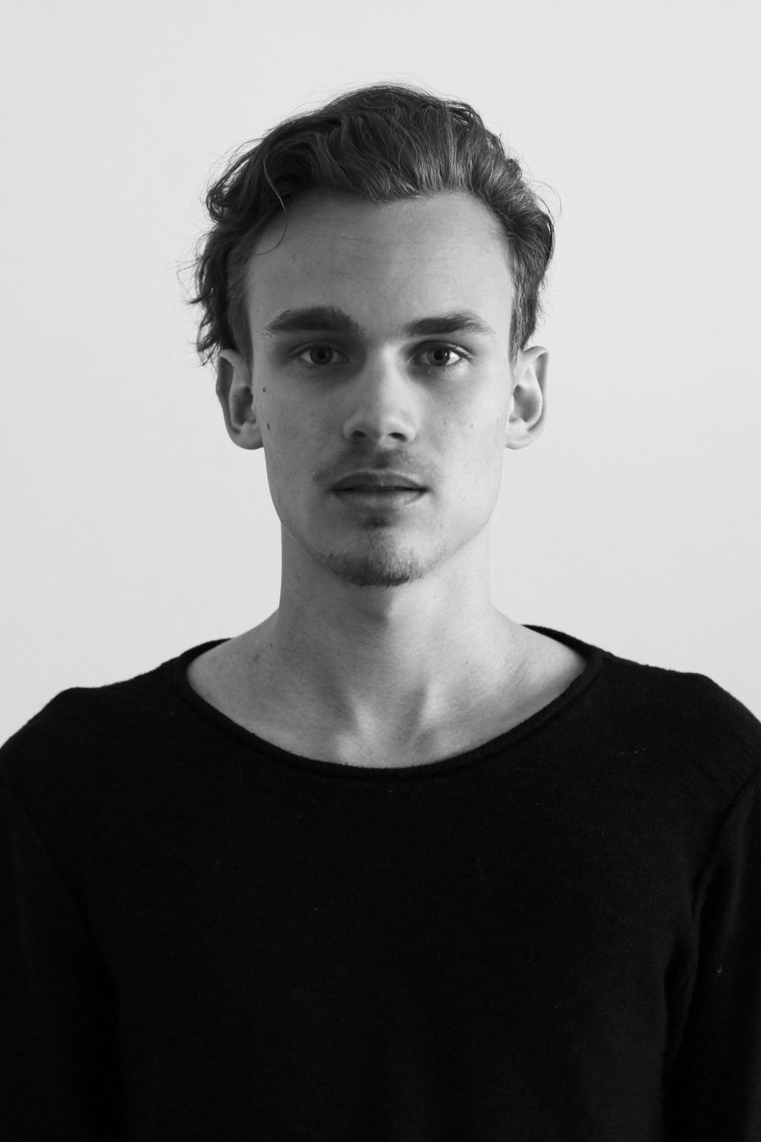 Florian Granzner (Schauspieler)