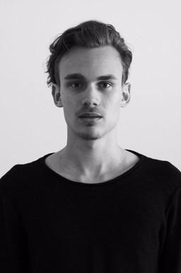 Florian Granzner - Österreichs Schauspieler, Magier und Entertainer.