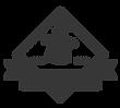 Label_bald_verfügbar_macrovector.png