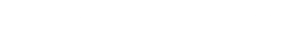 Magnificus icons.png