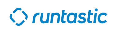 runtastic_logo_blue_cmyk.png