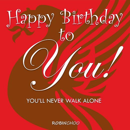 Happy Birthday To You - YNWA.png