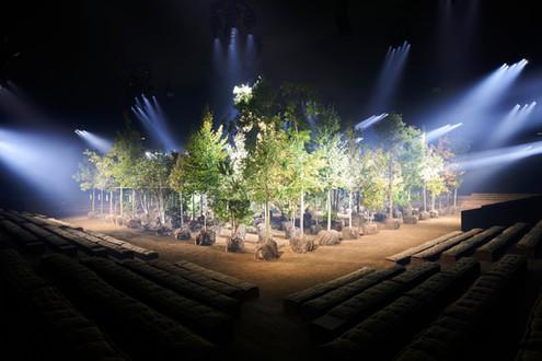 2020春夏 Dior、Gucci 與永續和諧共榮