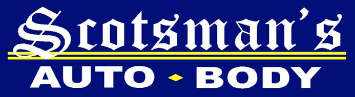 Logo1.2.jpg