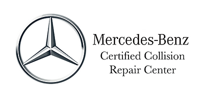 mercedes-benz-collision-repair.png