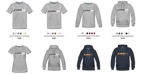 Summit_Spreadshirt_Shop.jpg