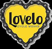 Lovelo_Logo200x188.png
