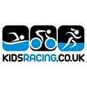 KidsRacing.co.uk_HiRes.png