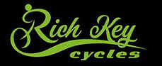 Rich Key Cycles.jpeg