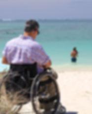 wheelchair-311_388.jpg