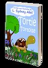 Tortie Tortoise 3D.png