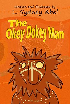 the okey dokey man 2 - 6x9.png