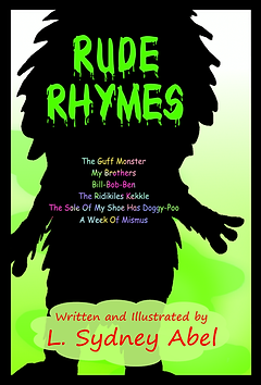 Rude Rhymes - cover.png