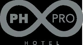 logo_ph_pro_hotel.png