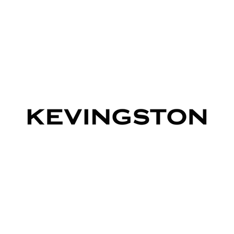 kevingston.png