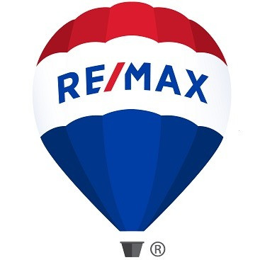 remax_edited.jpg