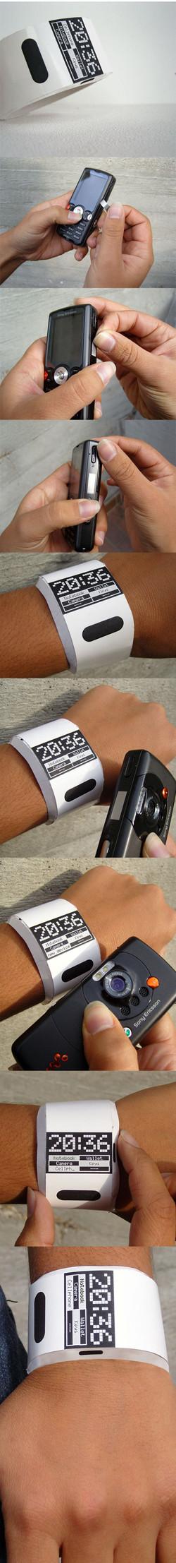 4_3_RFID-watchewr