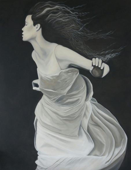 Windstoß