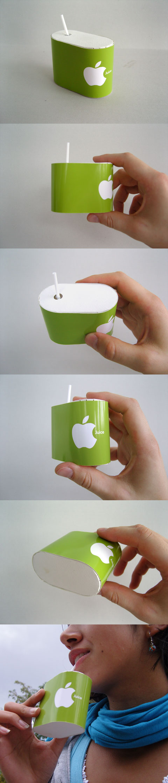 2_4_AppleJuice