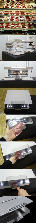 6_3_meatscanner