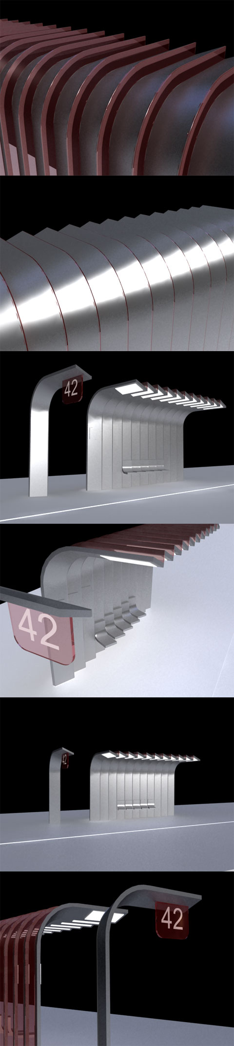 4_1_bus-stop-shelter