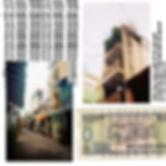 vietnamdraft.jpg