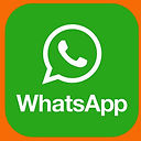png-transparent-whatsapp-message-icon-wh