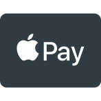 apple-pay-1-534001.png
