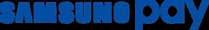 1280px-Samsung_Pay_Logo.svg.png