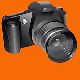 png-transparent-canon-eos-single-lens-re