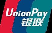1280px-UnionPay_logo.svg.png