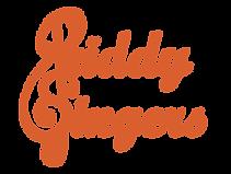 Logoorange_sm.png
