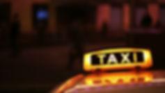 black taxi.jpg