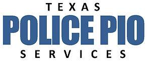 TX POLICE PIO LOGO.jpg