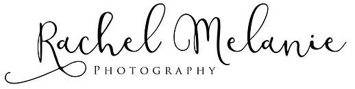 rache melanie photography