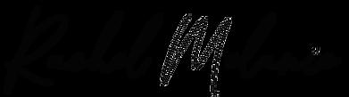 rachel melanie logo no background.png