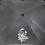 Thumbnail: ร่มกอล์ฟ 30 นิ้ว ชั้นเดียว ทรงสี่เหลี่ยม
