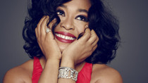 #WCE: Woman Crush Everyday - Shonda Rhimes