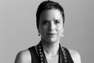 #WOMANCRUSHEVERYDAY - Eve Ensler