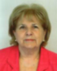 June Purvis.jpg