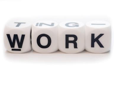 Ultimate Job Seeking Part 2: Application Manifesto
