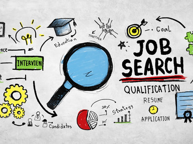 Ultimate Job Seeking Part One: Finding the Job