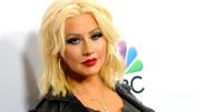 #WomanCrushEveryday: Christina Aguilera - The Original Pop Feminist Hero